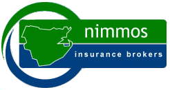 Nimmos Insurance Brokers